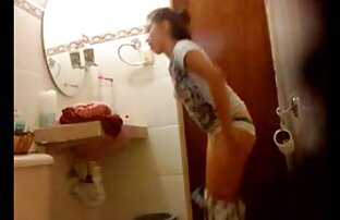 Exquisita porno smateur latino Morena, Tetudita, Culona Y Fogoza