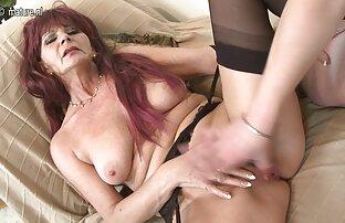 papa - ¡video de masturbación casera de cinco porni amateur latino estrellas! Hot Hot hot !!!