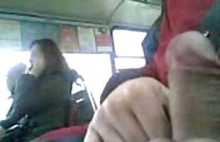 Webcam crónicas 408 porno mateur latino