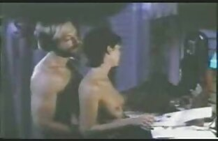 Rate My MILF - MILF rubia con un porno amateir latino enorme consolador negro en el culo