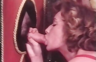 Muy viejo amateur por no latino vintage preggo video