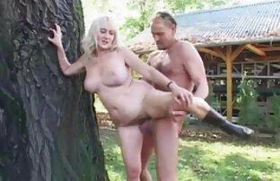 ruso webcam sexo latino amateur bombón chatroulette