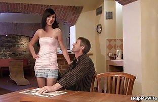 ella folla mientras su hombre esta en pizza porno amatur latino