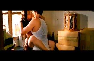 Lesbianas el amor 21 videos sexo amateur latino