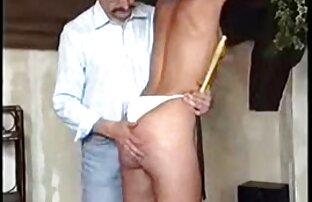 Joya Marquetta 02 sex amateur latino