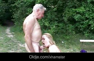 Cpuch, Una Hembra Rusa Muy porno amateur lat Sabrosa Y Tierna