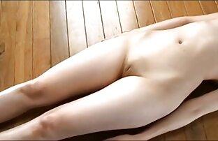 Ashley Stone tomando la videos amateur latino primera BBC