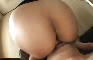 Mi esposa disfruta de su juguete porn latino amateur
