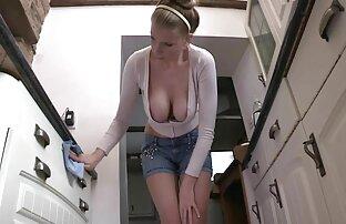 Pareja amateur francesa14 porno amatrur latino