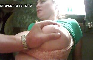 sexy amayeurlatino chica británica facesitting