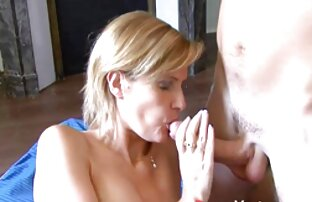 04. porni amateur latino Stormy Daniels