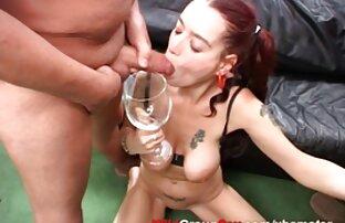Se porno amateir latino necesitan dos m22