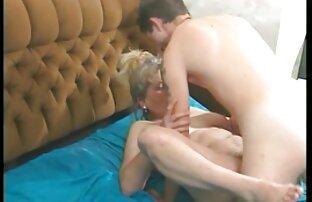 Big Titted BBW Tanya obtiene su culo videos xxx amateur latino peludo escariado