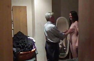 Julie Meadows y sexo latino amateur Michael Stefano (¡Audio bajo!)