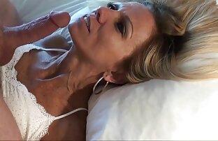 Sprung A videos porno amateur latinos Leak m22
