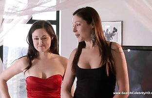 Mia ama la polla dura en su coño videos de sexo amateur latino regordete