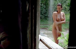 Almuerzo de negocios de Janet videos porno amateur latinos pt2