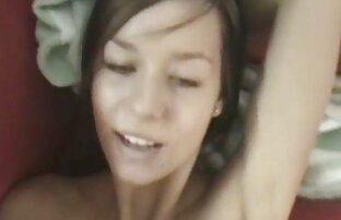 Madura de ébano puta apisonada por amateur xxx latino un joven