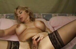Piercing en el coño sexo porni amateur latino - piercings en el cuerpo mi video amateur
