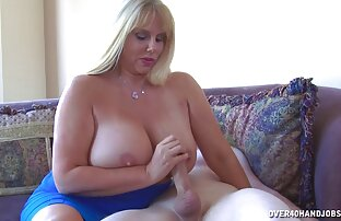 dulce adolescente porn latino amateur gangbang