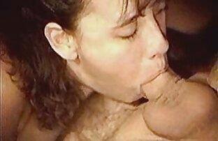 anal sexo latino amateur