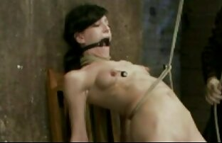 video porno latino amateir casero cuni