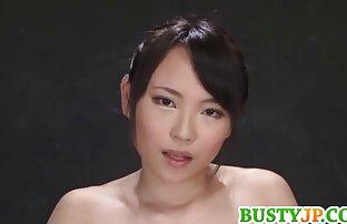 Chicas malas 4 videos de sexo amateur latino 03theclassicporn.com
