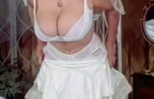 pantimedias ébano porno amateu latino puta