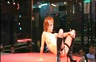 Puerta trasera a hollywood videos pornos latinos amateurs 06theclassicporn.com