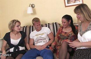 Rubia alemana y porn latino amateur la pandilla