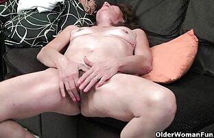 Denise pornolatinoamateur Milani en Latex Fetish - no desnuda