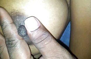 Nena tetona linda - sexo amateur latino Retro super sexy