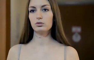 Magdalena porno smateur latino St. Michaels